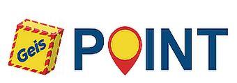 ceny dopravy | e-shop Naturis.cz