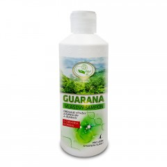 Missiva Guarana vlasový šampon - 250 ml