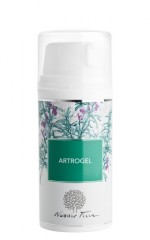 Nobilis Tilia Artrogel - 100 ml