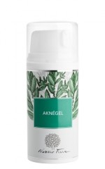 Nobilis Tilia Aknégel - 100 ml